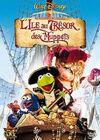 Tresor-des-Muppets-dvd2