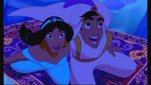 File:Aladdin4225.jpg