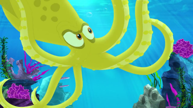 File:Angrysquid03.png