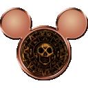 File:Badge-4625-0.png