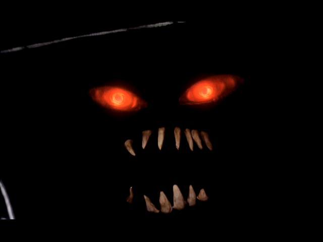File:Bed Monster.jpg