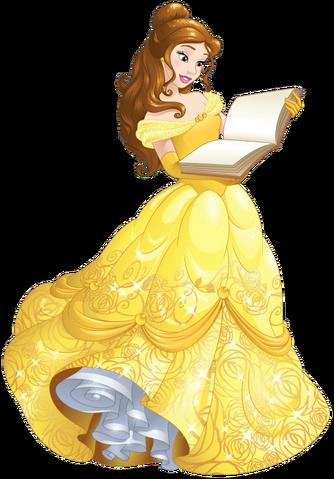 File:Belle reading.png