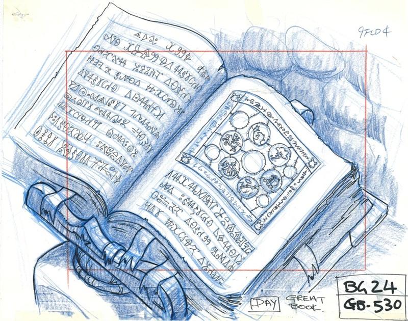 File:Book of Gummi concept.jpg