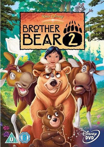 File:Brother Bear 2.jpg