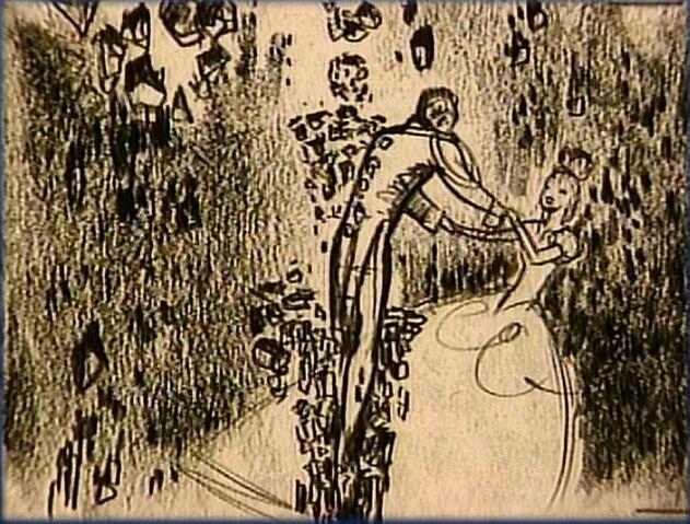 File:Cinderella - Dancing on a Cloud Deleted Storyboard - 77.jpg