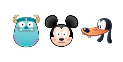 File:Disney Emoji Blitz Emoji 6.jpg