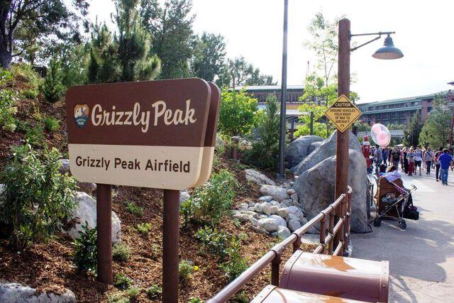 File:Grizzly peak theme land.jpg