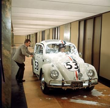 File:Herbie in the hallways.jpg