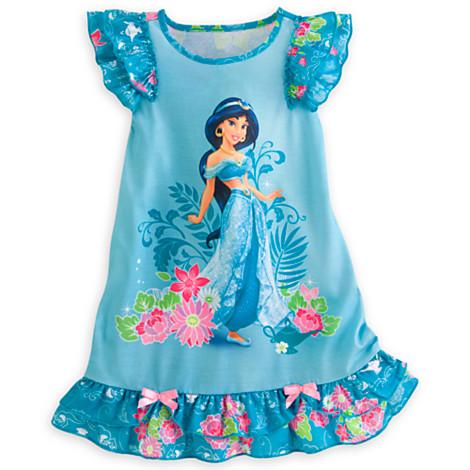 File:Jasmine nightshirt.jpg