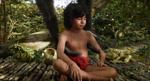 Jungle Book 2016 69