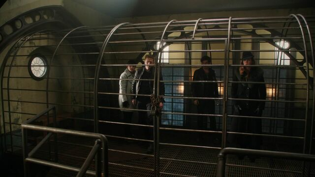 File:Once Upon a Time - 5x22 - Only You - Caged Heroes.jpg