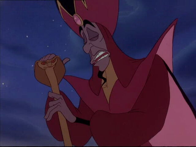 File:Return-jafar-disneyscreencaps.com-2493.jpg