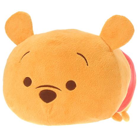 File:Winnie the Pooh Tsum Tsum Large.jpg
