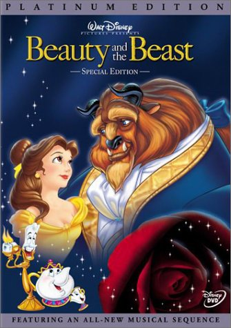File:2. Beauty and the Beast (1991) (Platinum Edition 2-Disc DVD).jpg