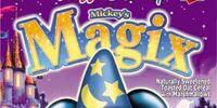Disney Mickey's Magix