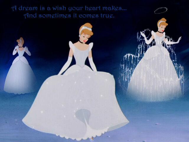 File:Cinderella-cinderella-24456717-1024-768.jpg