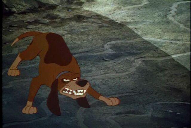 File:Copper Fighting the Bear.jpg