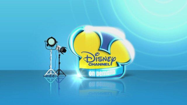 File:Disney channel on demand logo.jpg