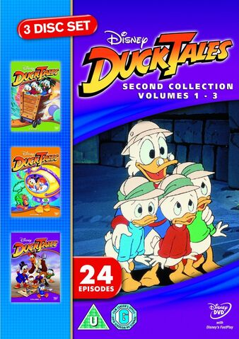 File:Ducktales second collection.jpg