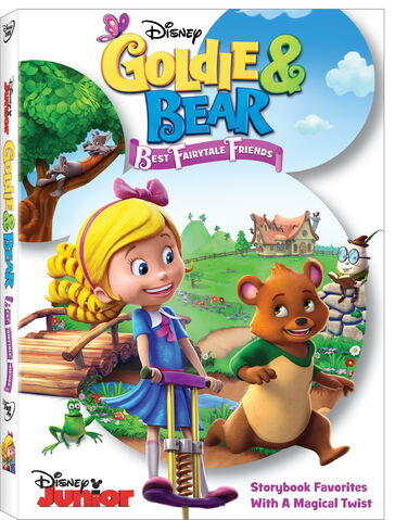 File:GoldieAndBearBestFairytaleFriendsDVD.jpg