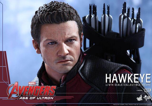 File:Hawkeye AOU Hot Toys 08.jpg