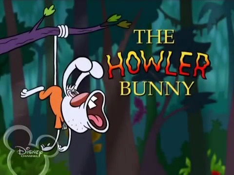 File:Howler Bunney.jpg