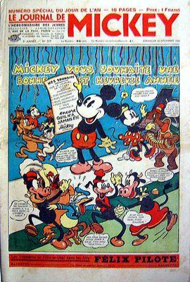 File:Le journal de mickey 219-1.jpg