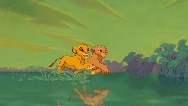 File:Lion-king-disneyscreencaps.com-1782.jpg