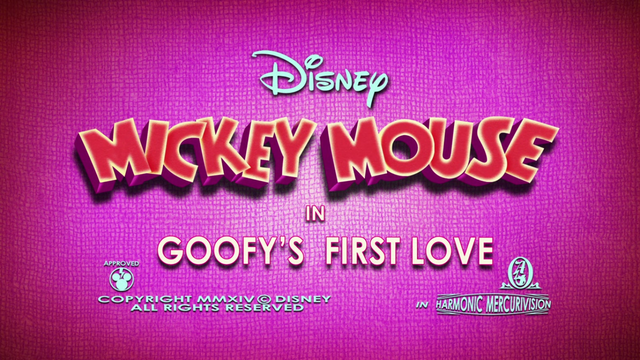 File:Mickey Mouse Goofy's First Love Title Screen.png