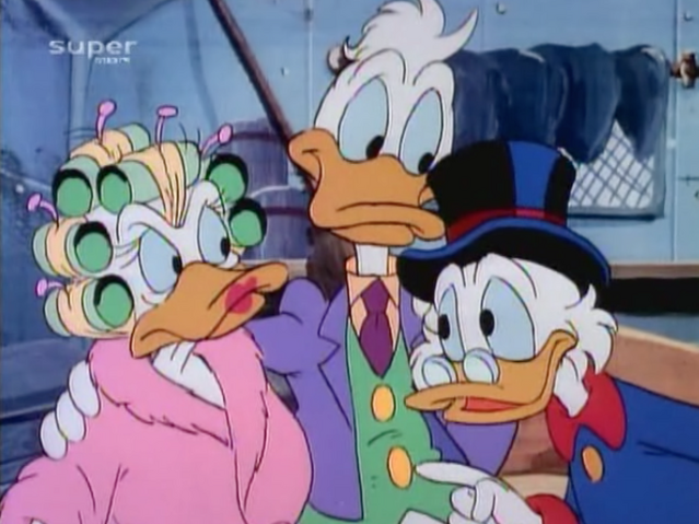 File:ScroogeFentonMma MMDP1.png