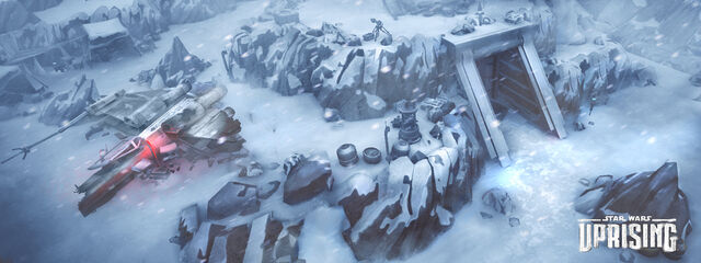 File:Star Wars Uprising 05.jpg