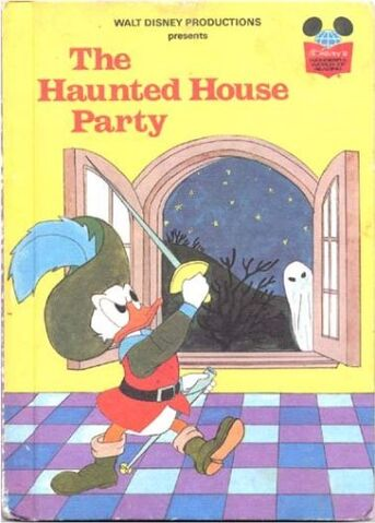 File:The haunted house party.jpg