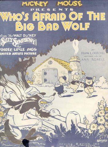 File:Who's Afraid of the Big Bad Wolf.jpg