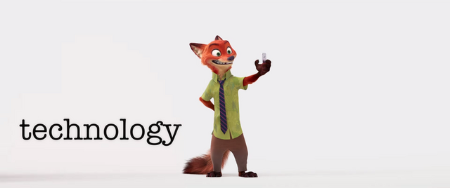 File:Zootopia (film) 07.png