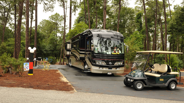File:Campsites-at-fort-wilderness-resort-gallery04.jpg