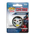 Civil War Pop Pins 02