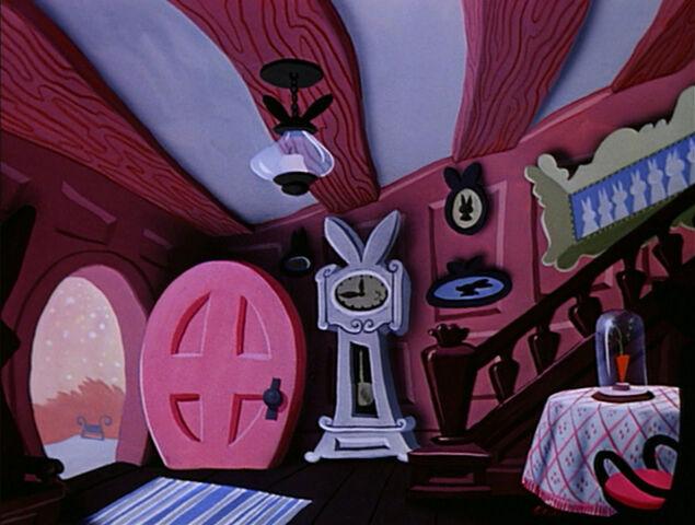 File:Empty-Backdrop-from-Alice-in-Wonderland-disney-crossover-29213464-667-504.jpg