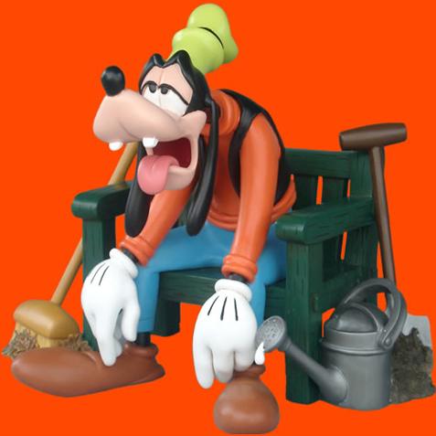 File:Goofy on bench.jpg