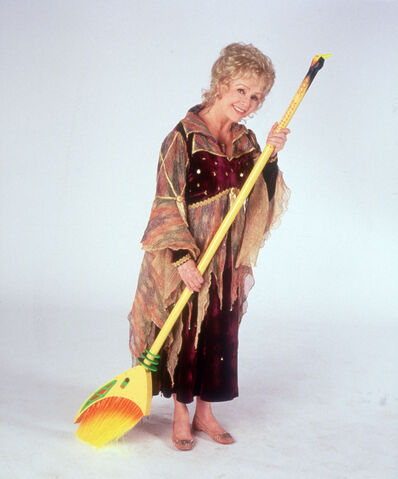 File:Halloweentown - Agatha Cromwell.jpg