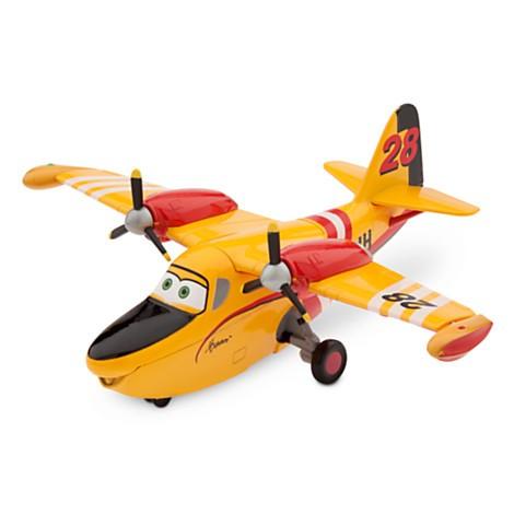 File:Lil' Dipper toys 1.jpg