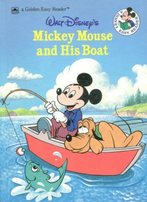 File:Mickey-Mouse-and-His-Boat.jpg