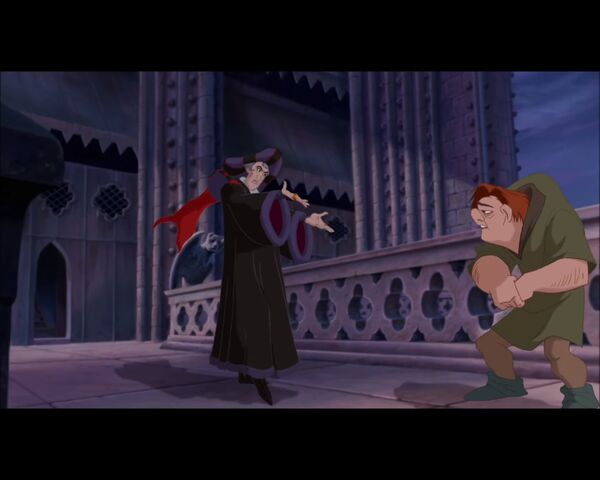 File:Out There - Frollo - 5.jpg