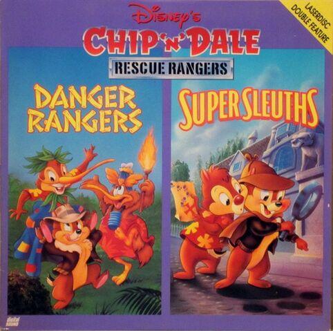 File:Rescue Rangers Laserdisc 2.jpg