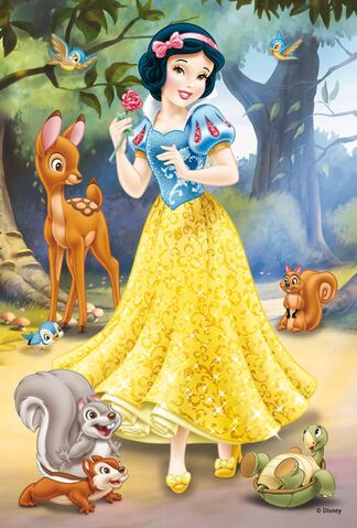 File:Snow-White-disney-princess-34241665-693-1024.jpg