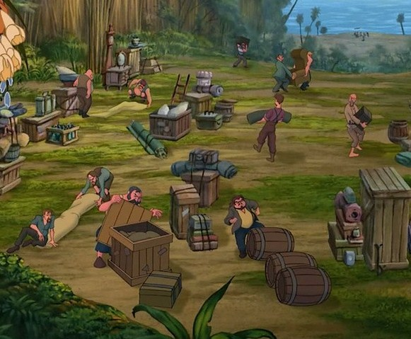File:Tarzan-disneyscreencaps.com-5997-1-.jpg