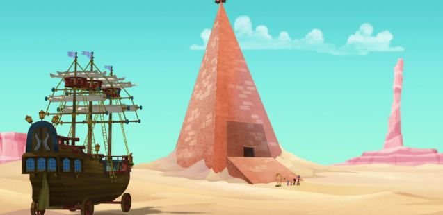 File:The Pirate Pyramid.png