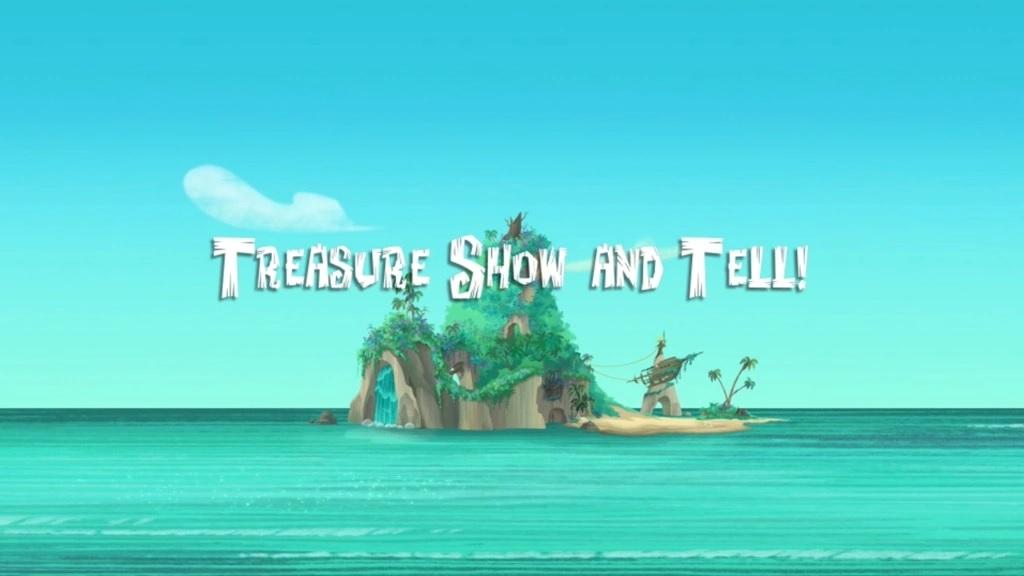 File:Treasure show and tell!.jpg