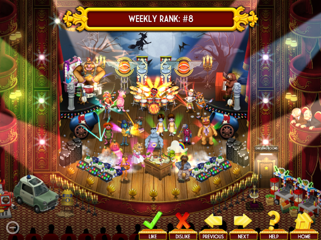 File:Weekly rank -8.png