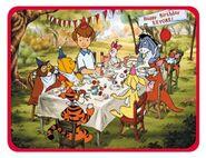 -Winnie-The-Pooh-Preschool-PC- 2