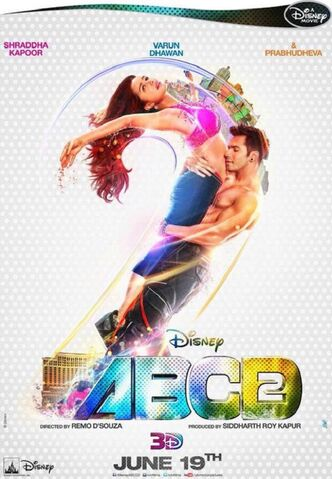 File:20150602153344!ABCD 2 poster.jpeg